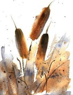 Posts about Wonderful World of Watercolors on creativeartworksblogCool!
