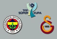 Turgay Aksoy: Süper Kupa Süper miydi