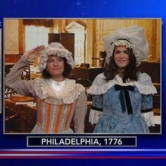 Broad City (@broadcity) | Twitter Please look at: www.TenHoursAweek.com then Register for F*R*E*E at: www.DreamsComeTrue22.THWGlobal.com All for the greater good and www.BillionDollarBaby.biz ❤ ****ACTIVE INTERNATIONAL VIEWERS WANTED!!!!