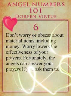 Understanding How Numerology Works Spiritual Prayers, Spiritual Enlightenment, Number Meanings, Doreen Virtue, Angel Cards, What Is Your Name, Meaning Of Life, Spirit Guides, Signs