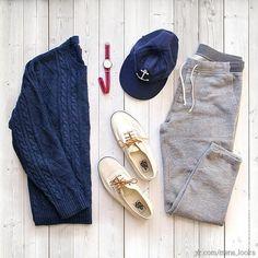 Посмотрите Мужская Мода, Стили Мужской Моды и другие!