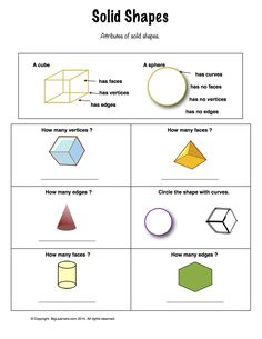 worksheet plane shapes learn about the attributes of plane shapes geometry pinterest. Black Bedroom Furniture Sets. Home Design Ideas