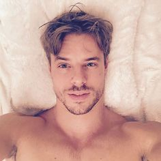 "FavoBoys on Instagram: ""#FavoBoys #GoodNight © #MartinPichler @martin_pichler #AustrianBoy #Vienna #Austria #AT"""