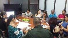 Instalado Comité de Convivencia social, salud mental y drogas en Dosquebradas