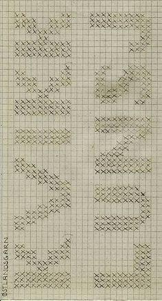 I går kveld fikk jeg helt uventet høre at alle Hobbyboden bloggene skal stenges. Kjente jeg ble både skuffet og lei meg. Selv om jeg ikke bl... Pixel Crochet Blanket, Diy Nightstand, Jewelry Case, Diy Design, Knitting Patterns, Diy And Crafts, Projects To Try, Diagram, Knits
