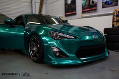 embossed vinyl car wrap - Google Search