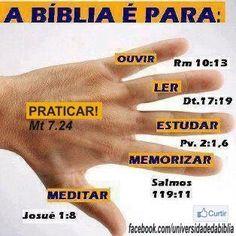 Bible Quotes, Bible Verses, Bibel Journal, Jesus Freak, Prayer Book, Lord And Savior, Cool Names, God Is Good, Jesus Loves