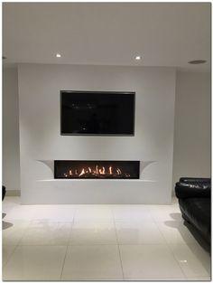 fabulos fireplace interior (5)