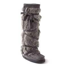 28 Best Moccasins Boots Images Moccasins Moccasin Boots