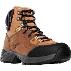 Women's Danner Zigzag Trail Boots Danner. $109.99