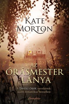 Lany, Books To Read, Ebooks, Reading, Movie Posters, Book Covers, Summer, Products, Livres