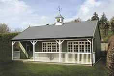 Distinctive timber Sports Pavilions created for clubs, schools, universities and villages...