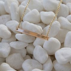 #bijou #collier #jewellery #luce #gold #love