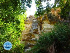 01-Vakanties-zonder-kinderen-16- Crete Greece, Golf Courses, Island, Islands