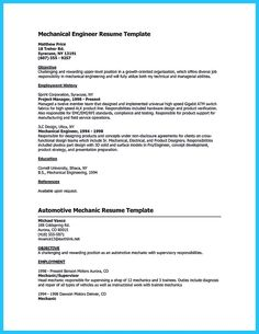 resume format for engineering students http www jobresume