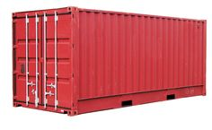 Chemicals in containers, risks... http://www.porttechnology.org/technical_papers/chemicals_in_containers_problems_and_risks/#.UzILJvl5Np8