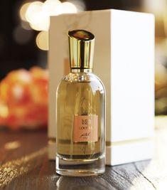 feaceff30 Perfumes · أظهري شخصيتك المؤثرة و حضورك الأخآذ مع بيتال . بيتال، العطر  الجديد لها . Show