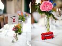Mod-Weddings-London-caught-the-light-london-wedding-photographer-72