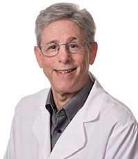 Dr. Jeffrey Clark is a member of Piedmont Physicians in Sandy Springs | www.piedmontphysicians.org