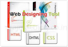 Web design encompasses many different skills and disciplines in the production and maintenance of websites