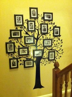 Family Tree Design Ideas family tree preview3 family tree design ideas Family Tree