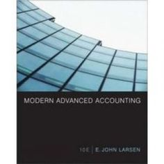 test bank solutions for advanced accounting 5th edition by debra c rh pinterest com solution manual advanced accounting debra 6e Manual Billing System