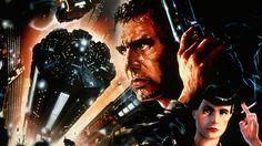 67 Blade Runner HD Wallpapers | Backgrounds - Wallpaper Abyss