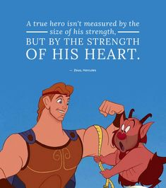 Super Quotes About Strength Disney So True Ideas Beautiful Disney Quotes, Best Disney Quotes, Disney Movie Quotes, Disney Quotes About Family, Disney Quotes To Live By, Best Movie Quotes, Disney Princess Movies, Disney Movies To Watch, Movies 22
