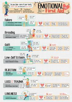 140 Social Work Tips Ideas Social Work School Social Work Clinical Social Work