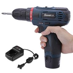 ==> reviews12V electric drill Rechargeable lithium battery mini bit household electrical screwdriver gun hand Torque drill power tools sets12V electric drill Rechargeable lithium battery mini bit household electrical screwdriver gun hand Torque drill power tools setsDear friend this is recommended...Cleck Hot Deals >>> http://id956231807.cloudns.ditchyourip.com/32755717118.html images