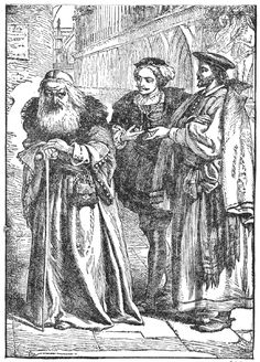 shylock the jew merchant of venice bibliophile  merchant of venice critical essay antonio in merchant of venice character traits analysis quotes