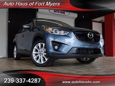auto haus of fort myers autohausfm on pinterest auto haus of fort myers autohausfm on
