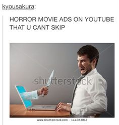 Shutterstock pictures though...
