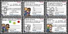 Our social Trends Teacher Portfolio, Social Trends, Dumbbell Workout, Parent Resources, Shoulder Workout, New School Year, 5th Grades, Social Work, Classroom Organization