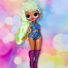 Kids Roller Skates, Lol Dolls, House Furniture, Custom Dolls, Doll Clothes, Princess Zelda, Diy Crafts, Fan Art, Photoshoot
