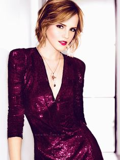 Emma Watson Mmm so hot in this picture