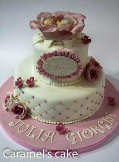 http://cakesdecor.com/cakes/88823