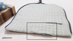스탠딩 필통 만들기 : 네이버 블로그 Sewing Hacks, Gym Bag, Diy And Crafts, Bags, Bags Sewing, Handbags, Bag, Totes, Hand Bags