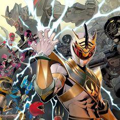 Teenage Mutant Ninja Turtles Artwork, Comic Art, Character Art, Jojo Bizzare Adventure, Power Rangers Comic, Art, Comic Drawing, Anime, Power Rangers Fan Art