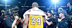 Get the latest NBA basketball news, scores, stats, standings, fantasy games, and more from ESPN.