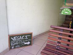 Vegacy