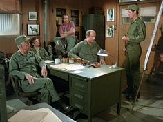 mash tv show guess star - Google Search