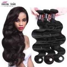 $48.75 (Buy here: https://alitems.com/g/1e8d114494ebda23ff8b16525dc3e8/?i=5&ulp=https%3A%2F%2Fwww.aliexpress.com%2Fitem%2FUnprocessed-Brazilian-Virgin-Hair-Body-Wave-1Bundle-Cheap-Natural-Human-Hair-Bundle-Best-Quality-Virgin-Brazilian%2F1000001585290.html ) Unprocessed Brazilian Virgin Hair Body Wave 1Bundle Cheap Natural Human Hair Bundle Best Quality Virgin Brazilian Body Wave Hair for just $48.75