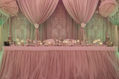 nice-peach-color-wedding-backdrop-collection.jpg 1,024×682 pixels