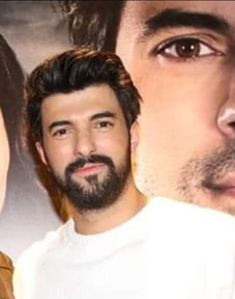 Engin Akyürek, 2018 promoting new movie. Turkish Actors, New Movies, Kara, Cool Photos, Most Beautiful, Awards, Interview, Handsome Man, Turkey