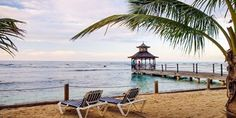 Jamaica: 5-Night All-Inclusive Vacation w/Air