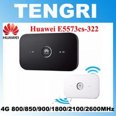 Cheap mobile hotspot, Buy Quality unlocked huawei directly from China lte wifi router Suppliers: Original Unlocked Huawei Modem Dongle Lte Wifi Router Pocket Mobile Hotspot Router Wifi, Wireless Router, Mobiles, Cell Phone Reviews, Google Nexus, Usb, Apple Tv, Samsung Galaxy, Pocket