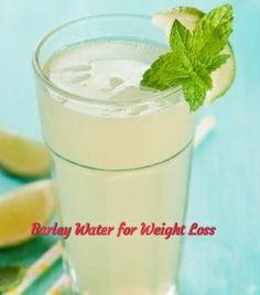 7 Serious Side Effects Of Lime Juice Gm Diet Plans, Healthy Kidneys, Healthy Eating, Lemon Water Benefits, Gerd Diet, Acidic Foods, Stained Teeth, Weight Loss Water, Juice Diet