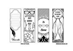 marcadores-de-livro-para-imprimir-e-colorir.jpg (3508×2480)