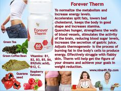 Forever Living is the largest grower and manufacturer of aloe vera and aloe vera based products in the world. As the experts, we are The Aloe Vera Company. Increase Stamina, How To Increase Energy, Forever Aloe Lips, Forever Living Business, Forever Living Aloe Vera, Body Cells, Super Greens, Forever Living Products, Blood Vessels